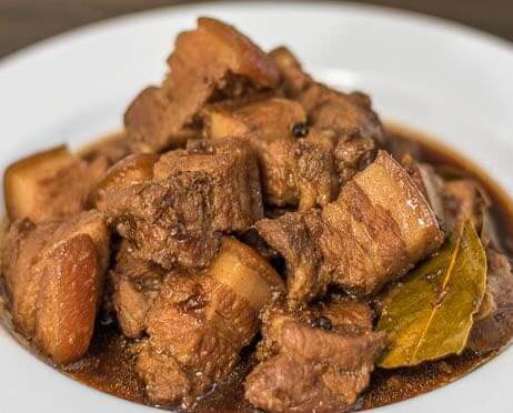 sprite-pork-adobo