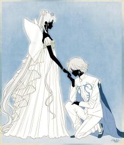 Bishoujo.Senshi.Sailor.Moon.Ashleigh3070